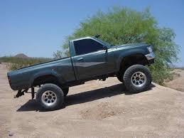 100 Texas Truck Sales Houston Fincherus Toyota Pickup Trucks Lifted Texas Best Auto U Truck Sales