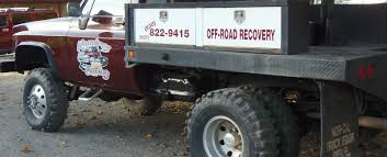 Ramirez Towing | Yuba City 24 Hours Towing Services 530-822-9415 ... Sydney Executive Towing Breakdown And Tow Truck Services Offered 24 Hours In Houston Tx Wrecker Service Hr Service Roadside Assistance Honolu Oahu 808 Queens Towing Company Jamaica Call Us 6467427910 Get Fast Within Car Brisbane Cash For Junk Hour Ajs Uptown Nyc 39837478 Towing Auto Repair Naperville Il Nelson