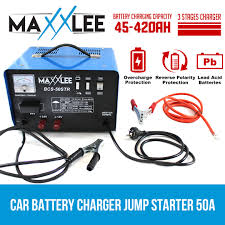 50A Car Battery Charger Jump Starter 2 IN 1 12V/24V ATV Boat Truck Amp Geddes Auto Replacement Car Battery Supplier 636 7064 Dare To Be Diesel Welderups 4x4 1968 Dodge Charger Hot Rod Network 9 Gullwing Charger Truck1 Each Blue Sector Nine 2015 Srt Hellcat Preview Jd Power Cars 2006 Srt8 Monster Truck For Gta San Andreas Project Overcharged Welderup Rat Youtube Ram Trucks And Police Cars Recalled In Canada Traxxas Bigfoot No1 Original Rtr 110 2wd W Todd Hummings Lowered 25 Yelp 1966 Pictures Cargurus All Things Charger Car Autos Gallery