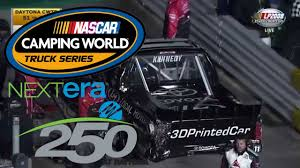 2015 NextEra Energy Resources 250 At Daytona Int'l Speedway ... Ultimas Vueltas De Chevrolet Silverado 250 En Mosport Nascar Camping World Truck Series Archives The Fourth Turn 2017 Homestead Tv Schedule Racing News Gallagher Elliott Headline Halmar Friesen Continues Its Partnership With Gms For Heat 2 Confirmed Making Sense Of Thsport Seeking A New Manufacturer In Iracing Trucks Talladega Surspeedway Unoh 200 Presented By Zloop Ill Say It Again Nascars Needs Help Racegearcom