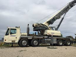 Introducing Our New 90-ton Hydraulic Truck Crane | Pro Lift Crane ... 110ton Grove Tms9000e Hydraulic Truck Crane For Sale Material 5ton Isuzu Mounted Youtube Ph Lweight Cranes Truckmounted Crane Boom Hydraulic Loading Pk 100 On Rent 19 Ton American 1000 Lb Tow Pickup 2 Hitch Mount Swivel 1988 Linkbelt Htc835 For Cranenetworkcom Dfac Mobile Vehicle With 16 20 Lifting 08 Electric Knuckle Booms Used At Low Price Infra Bazaar Htc8640 Power Equipment Company