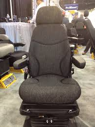 Industrial Seats Blog   Your One Stop For Heavy Equipment, Truck ... Km 1110 Truck Seat Midback National Seating Heavy Duty 21cy Passenger Carzhejiang Tiancheng Controls Coltd Mustang Textured Solo With Removable Backrest For Fl Air Ride Bolide Air Ride V031 Beamng Drive 2018 New Hino 268a 26ft Box Lift Gate Brake Car 2006 Volvo Vnl For Sale Des Moines Seats Inc Legacy Lo Ebay Wilderness Systems Airpro Max The Ack Blog My Lovely Baby Recaro Pro Hero 13 12 In Wide Police Airride Rear 11987 Chevroletgmc Standard Cabcrew Cab Pickup Front Bench