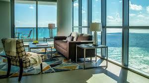 Design District Apartments Lovely Design District Miami Apartments