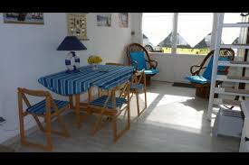 chambres d hotes noirmoutier chambres d hôtes à noirmoutier à noirmoutier en l île clévacances
