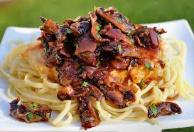 Recipe Review ATK s Chicken Marsala