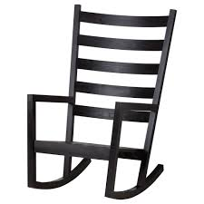 VÄRMDÖ Rocking Chair - IKEA | Furniture | Rocking Chair, Ikea Living ... Cushion For Rocking Chair Best Ikea Frais Fniture Ikea 2017 Catalog Top 10 New Products Sneak Peek Apartment Table Wood So End 882019 304 Pm Rattan Poang Rocking Chair Tables Chairs On Carousell 3d Download 3d Models Nursing Parents To Calm Their Little One Pong Brown Lillberg Frame Assembly Instruction Hong Kong Shop For Lighting Home Accsories More How To Buy Nursery Trending 3 Recliner In Turcotte Kids Sofas On