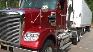 100 Correct Truck And Trailer CDL How To Couple And Uncouple A Tractor Trailer YouTube