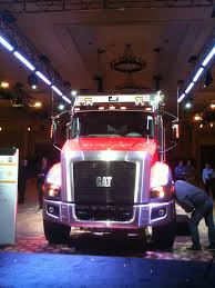 Cat Unveils CT660 Vocational Truck | Equipment World | Construction ... Navistar Begins Delivery On Screquipped Vocational Vehicles Photo Municipal And Medium Duty Truck Bodies Tlg Peterbilt Unveils Model 567 Heritage Vocational Truck Freightliner Trucks Daimler Sales Carco Equipment Rice Minnesota Palmer Power Indianapolis 2003 Mack Rd888sx Vocational Truck For Sale 562123 Autocar Expeditor Acx Carson Velocity Caterpillars Ct660 First In Class 8 Line Driving The New Cat Ct680 News Refuse Mack Announces World Of Concrete Lineup
