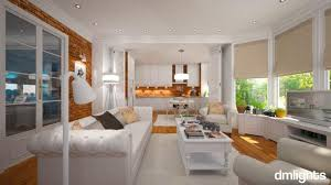 A House Your Home Is Easier Than You Redecorating A Room That S Easier Than You Think