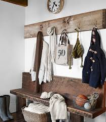 200 Best Mudroom Images On Pinterest