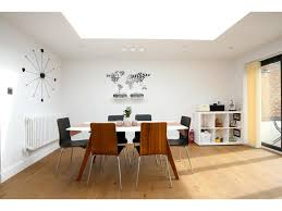 100 Modern Chic Apartment 3BR Townhouse In Central Oxford UK