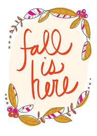 Wel e Fall