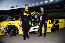 LADY LUCK FINALLY TURNS THE RIGHT WAY FOR CODY COUGHLIN IN VEGAS ... Nascar Camping World Truck Series Entry List Las Vegas 300 Motor Speedway 2017 350 Austin Wayne Gander Outdoors Wikiwand Holly Madison Poses As Grand Marshall At Smiths Nascar Sets Stage Lengths For Every Cup Xfinity John Wes Townley Breaks Through First Win Stratosphere Named Title Sponsor Of March 2 Oct 15 2011 Nevada Us The 10 Glen Lner Stock Arrest Warrant Issued Nascars Jordan Anderson On Stolen Car Ron Hornaday Wins The In Brett Moffitt Chicagoland Race