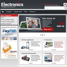 Fresh Free Ebay Listing Templates 2017 Auction Template Generator Weekly