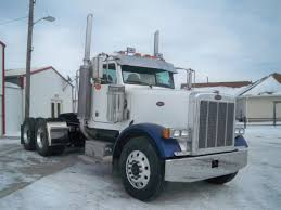 Peterbilt 379 In Iowa For Sale ▷ Used Trucks On Buysellsearch