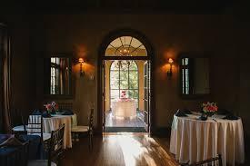 lindsey and michael dresser mansion tulsa wedding averi