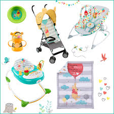 Disney Baby Winnie The Pooh by 6 Items For An Adventure With Winnie The Pooh And Friends Disney