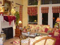 Country French Living Rooms by 20 Dashing French Country Living Rooms French Country Living