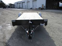 2018 Rice 82x20' Equipment FMCMR8220 :: Rondo Trailer 2019 Bb 83x22 Equipment Tilt Tbct2216et Rondo Trailer Portland Is Towing Caravans Of Rvs Off The Streets Heres What Its Cm Tm Deluxe Truck Bed Youtube Parts And Sycamore Il Snoway Revolution Snow Plow Sold By Plows Old Sb Beds For Sale Steel Frame Barclays Svarstymus Atleisti Darbuotojus Sureagavo Kiti Kenworth K100 Ets2 Mod Ets 2 Altoona Auto Auction Speeding Freight Semi With Made In Turkey Caption On The Ats Version 15x American Simulator