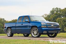 100 2007 Chevy Truck For Sale Silverado Ss 50 Images Car Engineer
