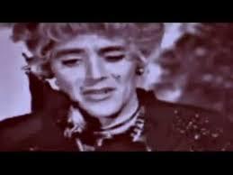 madame la marquise lyrics tout va très bien madame la marquise 1967