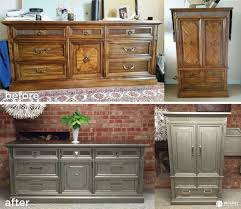 24 best refinished furniture hickory hardware images on