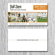 Bell Deco Table & Chair Rentals | 63 Business Card Designs ... Bell Deco Table Chair Rentals 63 Business Card Designs 3piece Folding Set 2 Chairs And Table Walmartcom Round Glass 6 Chairs Worcester 7733 2533 Vtg Retro Samsonite 4 Wild West Decoration Wooden Stock Vector Hillsdale Warrington 6125801b Caster Game With Brown Classic Poker Ding In Le1 Leicester For 9900 Charles Rennie Mackintosh Set A Wedding Birthday Setting White Empty Plates Blank Black Cards Chips