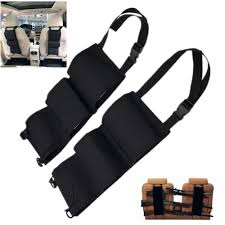 100 Truck Hunting Accessories Cheap Gun Seat Find Gun Seat Deals On Line At Alibabacom