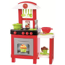 dinette cuisine cuisine tefal smoby affordable smoby tefal cuisine studio xl with