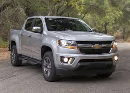 Wonderful 2016 Chevrolet Colorado 20 For Cheap Pickup Trucks With ...