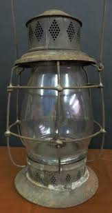 Antique Kerosene Lanterns Value by 128 Best Lanterns Images On Pinterest Oil Trains And Brooches