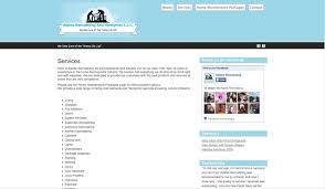 Bathroom Remodeling Des Moines Ia by Web Hosting Dsm