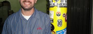 Heavy Seas Great Pumpkin Release Date by Blog Zillie U0027s Wine Beer Market Ocracoke Obx