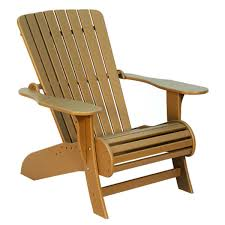 Highlander Muskoka Chair | Traditional Adirondack Chair | Recycled ... Outdoor Seating Herman Miller Stackable Plastic Chairs Alinum Patio Rocker Jspr Fantastic Ding Chair I Fniture The World Of Cafe For Use Mette Concept Collections Hagen Tan Teak Chat Beige Light Wood Vitra All Ambientedirect Highwood Lehigh Recycled Garden Lounge In Taurus Home Products Resin White Warehouse Orange Lweight Children Orange Medium Solid