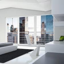 panoramafenster zu günstigen preisen sparen