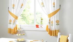curtains walmart white kitchen curtains wonderful red kitchen