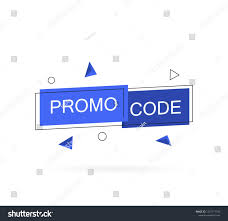 Promo Code, Coupon Code. Modern Vector Illustration In Flat ... How To Get Shutterstock Coupon Code Maison Dhote Rosenoire Black Friday 2019 Deals Best Sales And Discounts On Tvs Enso January 20 25 Off Silicone Rings Codes For January20 Upto 30 Off The One App You Should Have For Cyber Monday To Save Money 7 Reasons Why Is A Great Image Source Taverna Amazon Has 3 Hidden Deals That Get You Free Video Awesome Cheap Stock Footage Team Beachbody Clothing Coupon Code 50 Promo Modern Vector Illustration In Flat Lightning Wear Coupons October 2018 Sign Emblem Vector Royalty