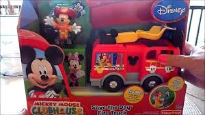 Fisher-Price Disney Mickey Mouse Clubhouse 'Save The Day' Fire Truck ... Mattel Fisherprice Mickey Mouse X6124 Fire Engine Amazoncouk Disney Firetruck Toy Engine Truck Youtube Tonka Disney Mickey Mouse Truck 28 Motorized Clubhouse Toy Dectable Delites Mouse Clubhouse Cake For Adeles 1st Birthday Save The Day With Minnie Disneys Dalmation Dept 71pull Back Garage De Nouveau Wz Straacki Online Sports Memorabilia Auction Pristine The Melissa Dougdisney Find Offers Online And Compare Prices At Ride On Walmartcom