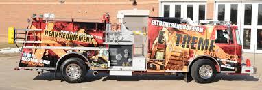 100 Fire Truck Pictures Packages Extreme SandboxExtreme Sandbox