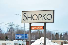 Shopko To Close All Remaining Stores | News, Sports, Jobs - The ... Double Bean Bag Chair Limetenniscom Awesome Big Joe Brio Gallery Best Image Engine Giveachanceus Manitowoc Shopko Closing Employee Customers Say It Will Be A Loss Bankrupt To Close Kennewick Prosser Stores Tricity Herald Updated Twin Falls Location Among More Idaho Delta Children Chloe Swivel Glider Reviews Wayfair Shark Bean Bag Chair For Sale Handmade Kids Christmas Project 3 The Tidbits Appleton Neenah Area Store Closures Named After Bankruptcy