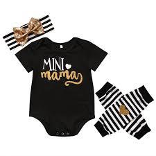Baby Born Doll Clothes Bundle