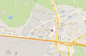 horaire usine center velizy nos boutiques kikietgalou