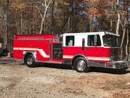1998 Southern Coach - Brackett Fire Truck Repair 2003 Hme Wtates 75 Quint Truck For Sale By Site Youtube Used Fire Trucks For Sale 2002 Intertional Kme Rescue Pumper Sold Equipments The Place To Buy Sell Fire Equipment 1980 Dodge Ram Power Wagon 400 Pierce Mini Pumper Truck Fire Apparatus Refurbishing Battleshield Service Inc Apparatus Completed Orders Minuteman Massfiretruckscom Use Ambulances And Sale Archives Gev Blog