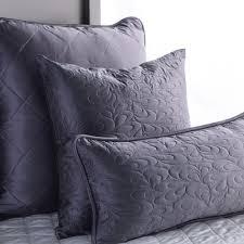 Decorative Lumbar Throw Pillows by Decorative Lumbar Pillows Mulberry Silk Pillow Manito Silk