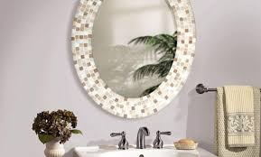 Ebay Decorative Wall Mirrors by Mirror Stunning Decorative Wall Art With Mirrors With Finest