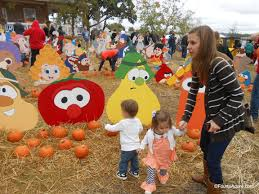 Pumpkin Patches Around Fort Worth Tx by Place To Take Toddlers In Dallas Fort Worth U2013 Four To Adore