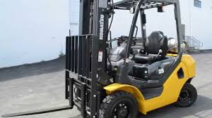 Pneumatic Tire Forklift - Mid Atlantic Industrial Equipment - YouTube Forklift Doosan Industrial Vehicle America Corp Midatlantic 4x4 Speed Auto Repair 7216 Ritchie Hwy Glen Liftow Limited Toyota Forklift Dealer Lift Truck Traing Atlantic Inc Light Inn Places Directory Fuel Csumption Efficiency Forklifts Preshift Inspection Youtube Gc 25 P5 For Sale Services Charlotte Nc Mccall Handling Company Emergency Towing And Recovery Home Facebook Rentals By Mid Equipment Ltd