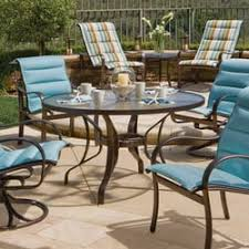 Patio Connection 11 s Outdoor Furniture Stores 3210 N