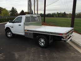100 Protech Truck Boxes Rancher Bodies Built To Meet The Demands Of Durability