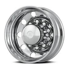 Wheels & Chains | Truck Wheels & Axle Parts | Utility Trailer Sales Restoring The Shine Cleaning Alinum Alloy Rims Rv Magazine China 44 158j 179j New Offroad Truck Wheels Lt305 Tires On Set Of 2 Maxion To Offer First Alinum Commercial Vehicle Wheels News New 11r245 11r225 Alinum Steel Truck Wheels Uncle Wieners Alcoa Denaparts Distribuidor De Llantas Whats The Difference Between And Steel Les Schwab Fuel Forged Are Machined From 6061 T6 Forged Mono Atx Offroad 5 6 8 Lug For Offroad Fitments Wheel Collection Mht Inc